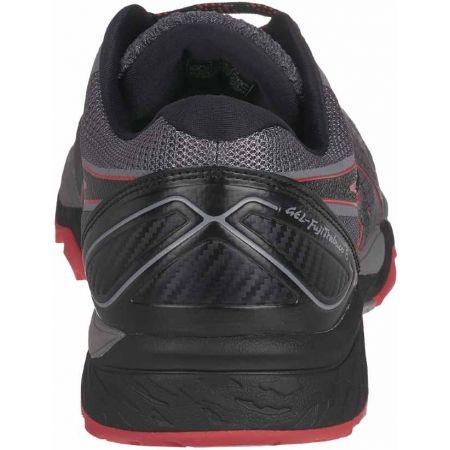 Pánska bežecká obuv - Asics GEL-FUJITRABUCO 6 - 5