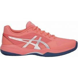 Asics GEL-GAME 7 CLAY W