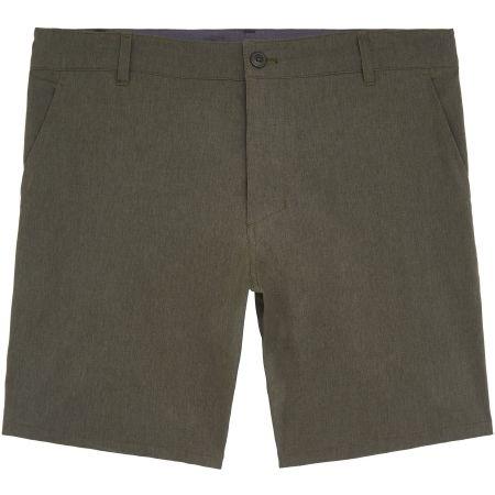 Pánske šortky - O'Neill HM CHINO HYBRID SHORTS - 1