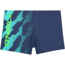 O'Neill PB TRONIC SWIMMING TRUNKS - Chlapecké plavky