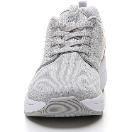 Dámska obuv na voľný čas - Lotto QUEEN AMF GLIT W - 5