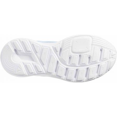 Dámská běžecká obuv - Reebok QUICK MOTION W - 5