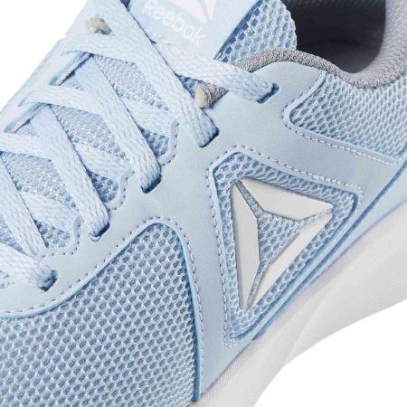 Dámská běžecká obuv - Reebok QUICK MOTION W - 6
