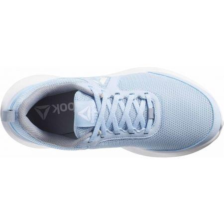 Dámská běžecká obuv - Reebok QUICK MOTION W - 4