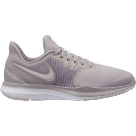 Nike IN-SEASON TR 8 W - Women's training shoes