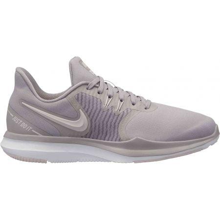 Dámska športová obuv - Nike IN-SEASON TR 8 W - 1