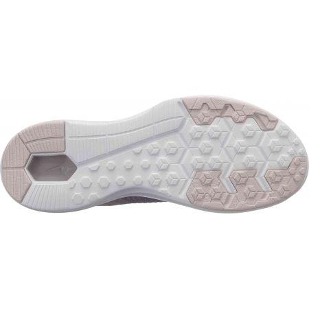 Dámska športová obuv - Nike IN-SEASON TR 8 W - 2