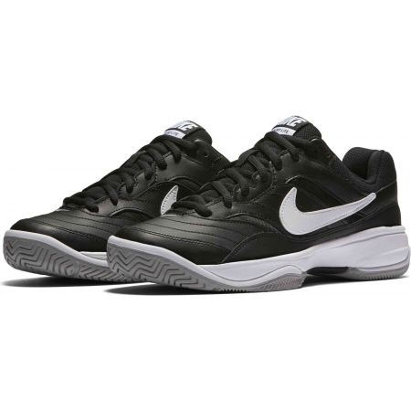 Pánska tenisová obuv - Nike COURT LITE - 3