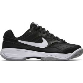 Nike COURT LITE - Men's tennis shoes