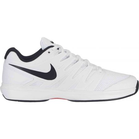 Мъжки обувки за тенис - Nike AIR ZOOM PRESTIGE - 1