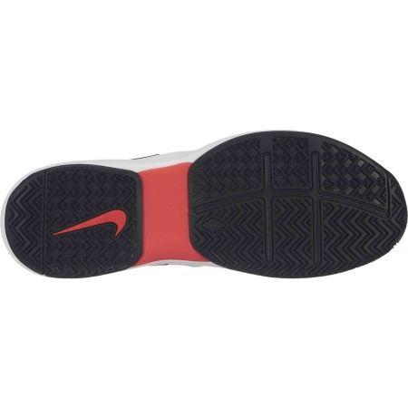 Pánska tenisová obuv - Nike AIR ZOOM PRESTIGE - 2