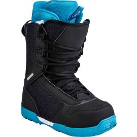 Rossignol ALLEY LACED HW3 WOMEN
