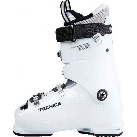 Dámské sjezdové boty - Tecnica MACH SPORT HV 75 W - 4