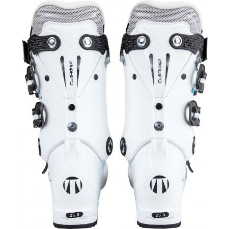 Dámské sjezdové boty - Tecnica MACH SPORT HV 75 W - 5