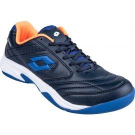 Lotto COURT VIII - Pánská tenisová obuv
