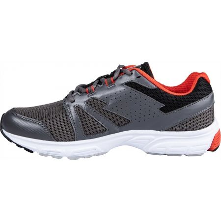 Pánska bežecká obuv - Lotto SPEEDRIDE 600 V - 4