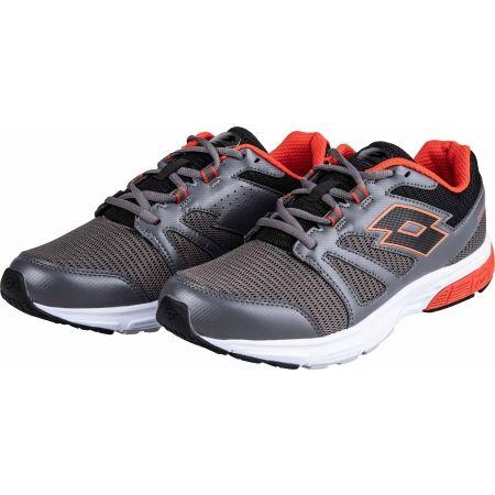Pánska bežecká obuv - Lotto SPEEDRIDE 600 V - 2