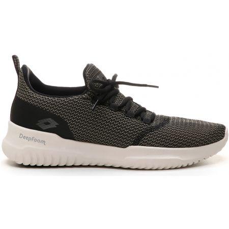 Pánska obuv na voľný čas - Lotto CITYRIDE AMF DUAL - 2