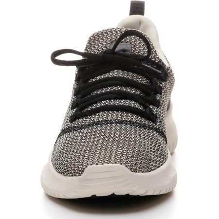 Pánska obuv na voľný čas - Lotto CITYRIDE AMF DUAL - 4