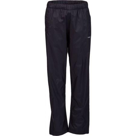 Детски шушлякови  панталони - Lewro ORIN - 2