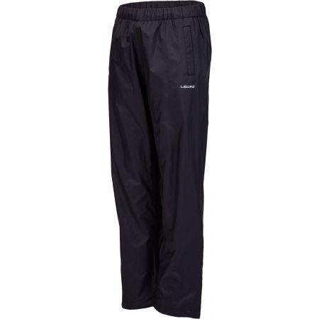 Dětské šusťákové kalhoty - Lewro ORIN - 1