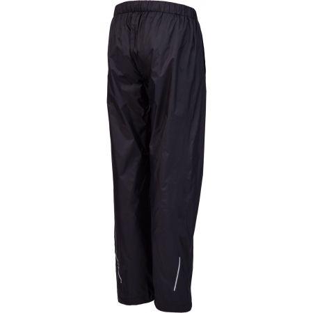 Детски шушлякови  панталони - Lewro ORIN - 3