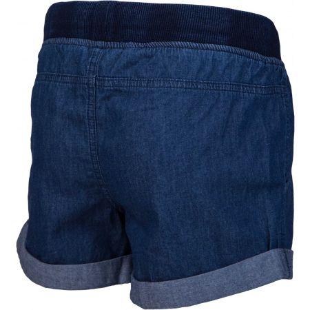 Dievčenské šortky - Lewro KARINA - 3