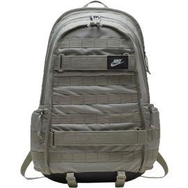 Nike SPORTSWEAR RPM - Stílusos hátizsák fc041507f7
