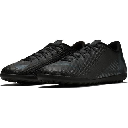 Turfy męskie - Nike MERCURIALX VAPOR 12 CLUB TF - 5