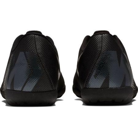 Turfy męskie - Nike MERCURIALX VAPOR 12 CLUB TF - 8