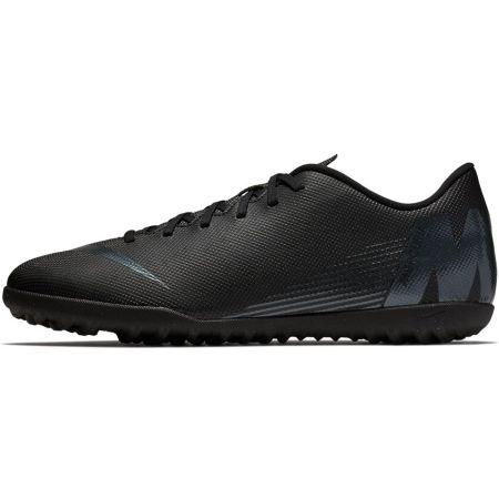 Turfy męskie - Nike MERCURIALX VAPOR 12 CLUB TF - 3