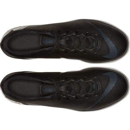 Turfy męskie - Nike MERCURIALX VAPOR 12 CLUB TF - 6