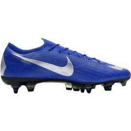 Nike MERCURIAL VAPOR 12 ELITE SG-PRO