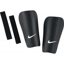 Nike J CE - Futbalové chrániče