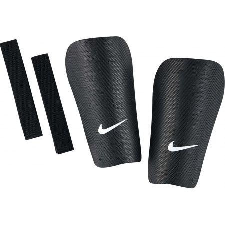 Fotbalové chrániče holení - Nike J CE