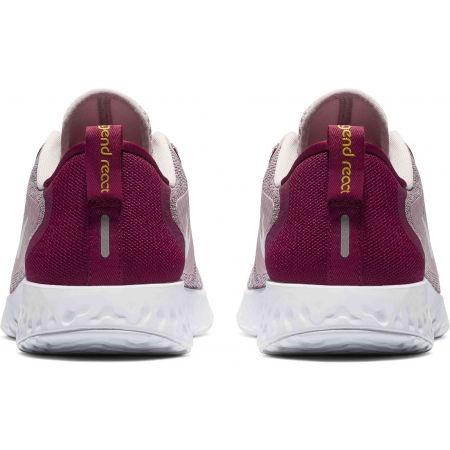 Dámska bežecká obuv - Nike LEGEND REACT W - 6