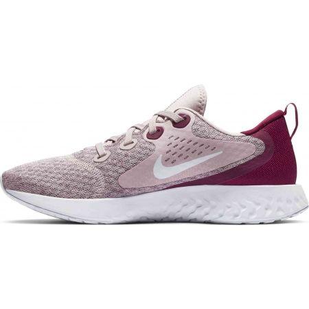 Dámska bežecká obuv - Nike LEGEND REACT W - 2