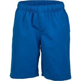 Lewro ORMOND - Chlapčenské šortky