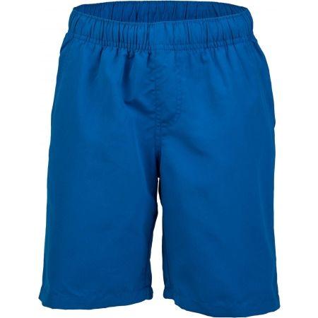 Boys' shorts - Lewro ORMOND - 1