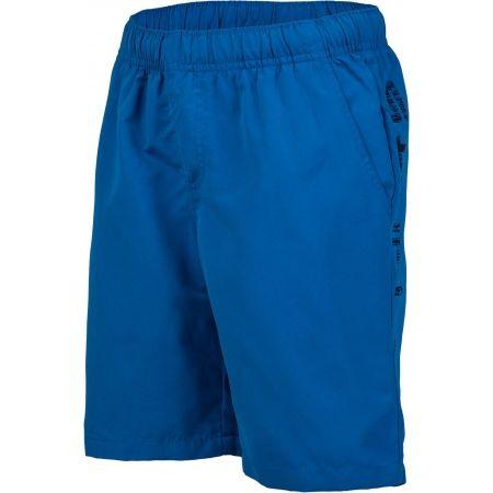 Chlapčenské šortky - Lewro ORMOND - 2