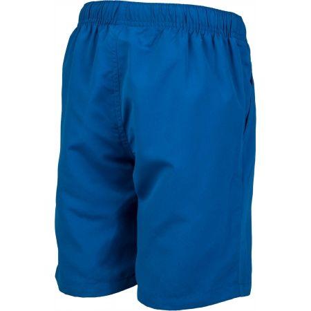 Chlapčenské šortky - Lewro ORMOND - 3
