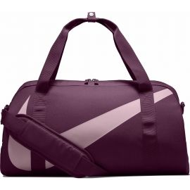 Nike GYM CLUB - Girls' sports bag