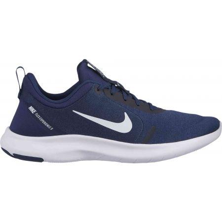 Nike FLEX EXPERIENCE RN 8 - Pánska bežecká obuv