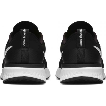 Dámska bežecká obuv - Nike ODYSSEY REACT 2 FLYKNIT W - 5
