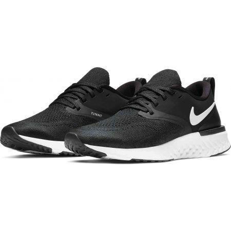 Dámska bežecká obuv - Nike ODYSSEY REACT 2 FLYKNIT W - 3