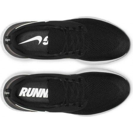 Dámska bežecká obuv - Nike ODYSSEY REACT 2 FLYKNIT W - 4