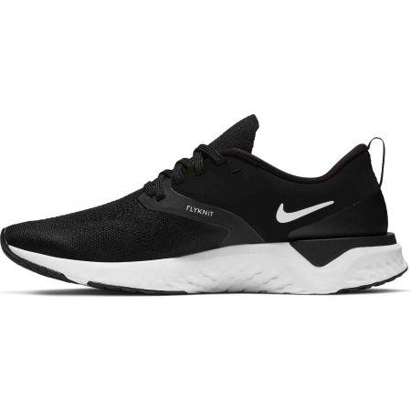 Dámska bežecká obuv - Nike ODYSSEY REACT 2 FLYKNIT W - 2