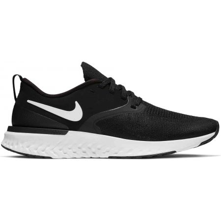 Dámská běžecká obuv - Nike ODYSSEY REACT 2 FLYKNIT W - 1 61aa6695cc