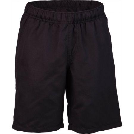 Chlapecké šortky - Lewro ORMOND - 2