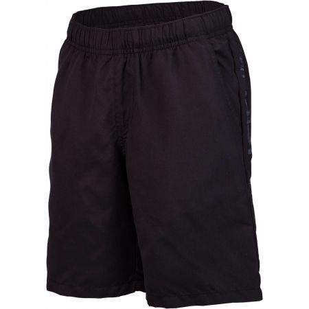 Chlapecké šortky - Lewro ORMOND - 1